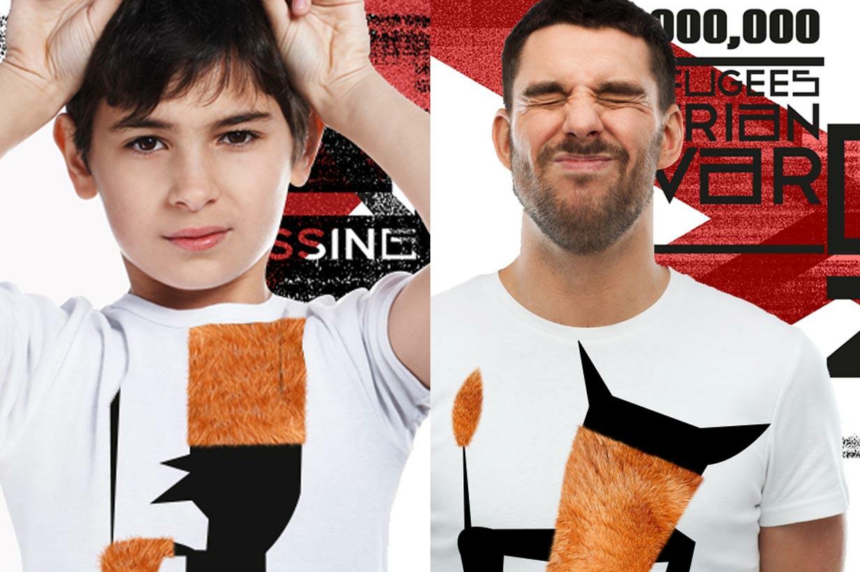 silvio-cocco-stray-dogs-tshirt