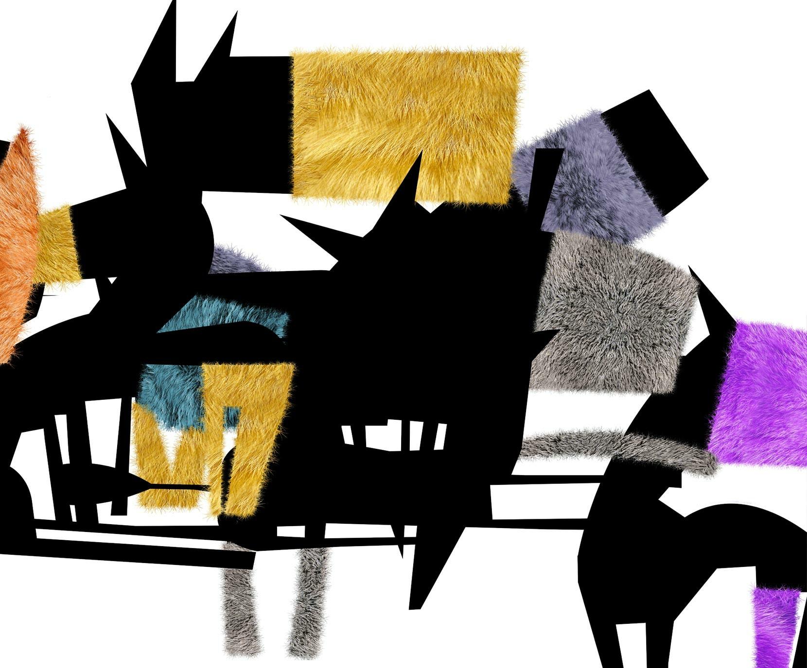 silvio-cocco-stray-dogs-project-art