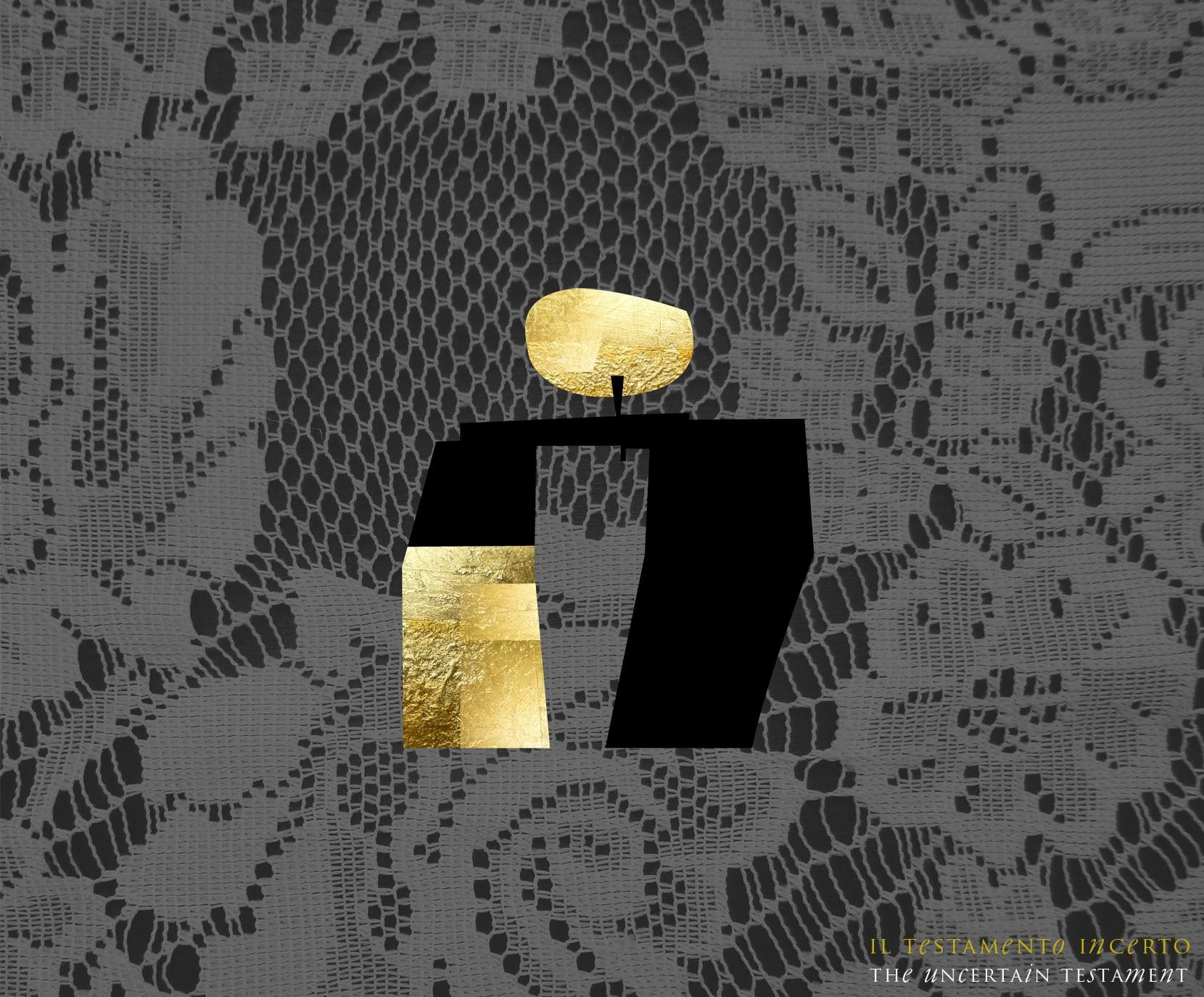 Il-Testamento-Incerto-progetto-di-Silvio-Cocco