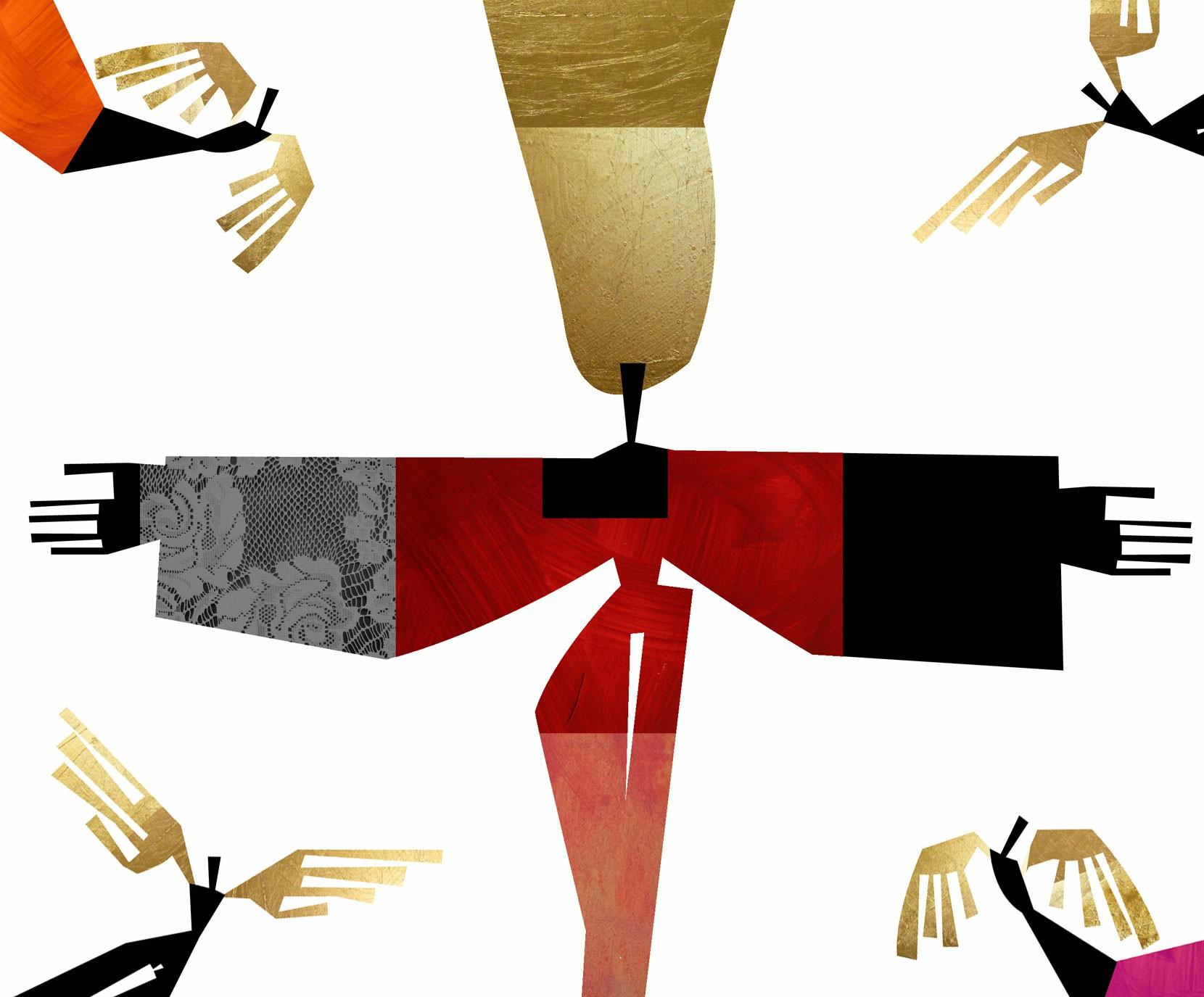 The-Uncertain-Testament-Concept-project-idea