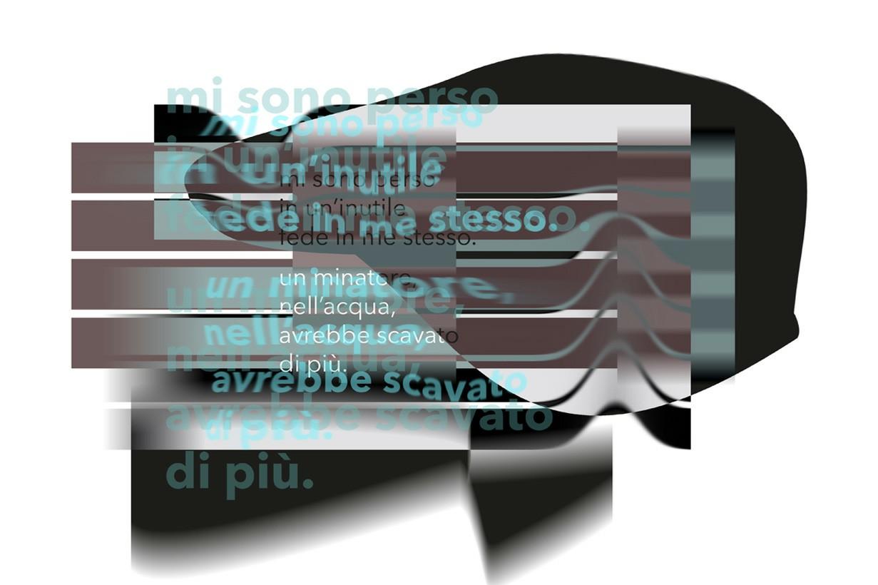 Book by Silvio Cocco concept