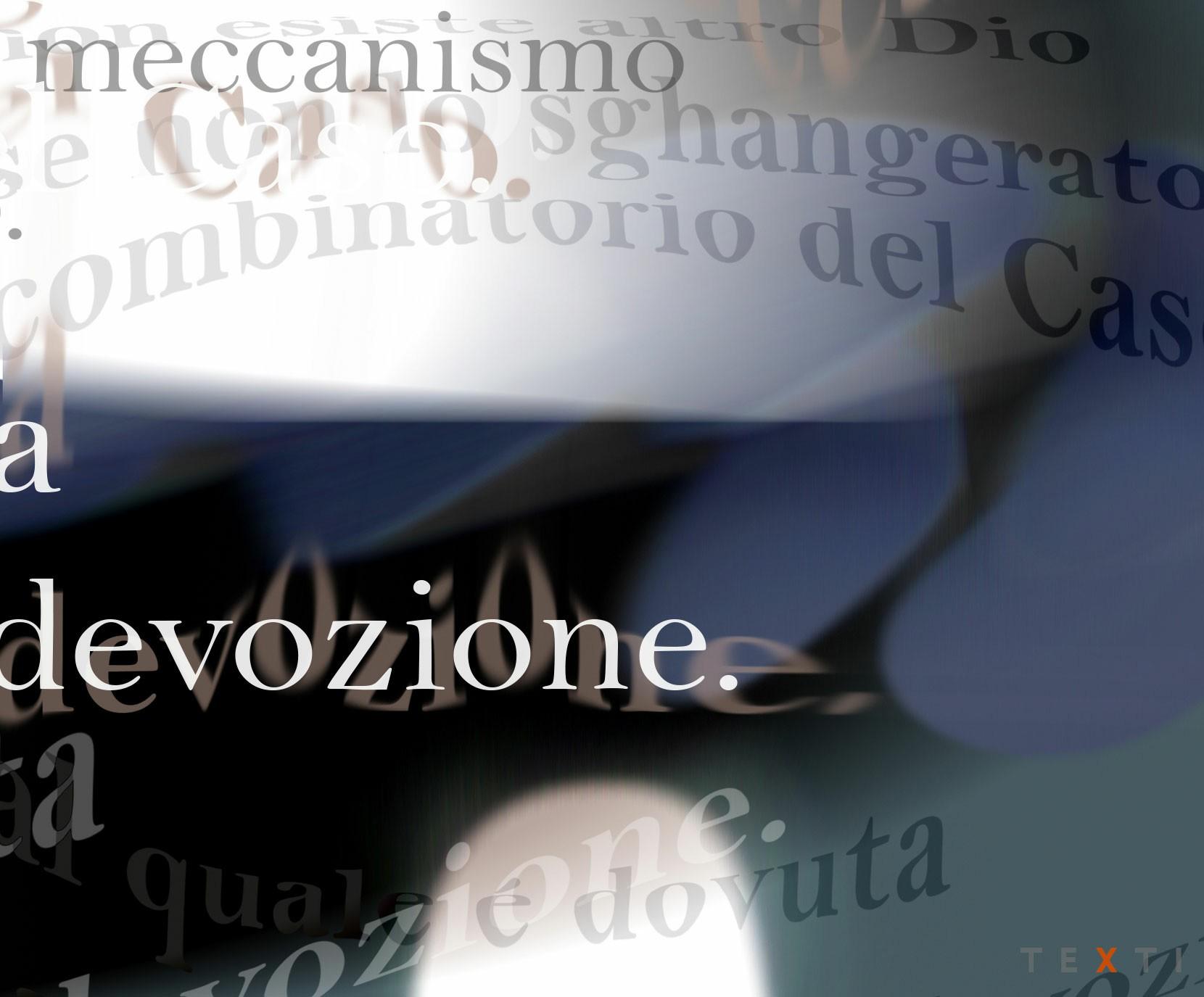 Il-libro-di-Silvio-Cocco
