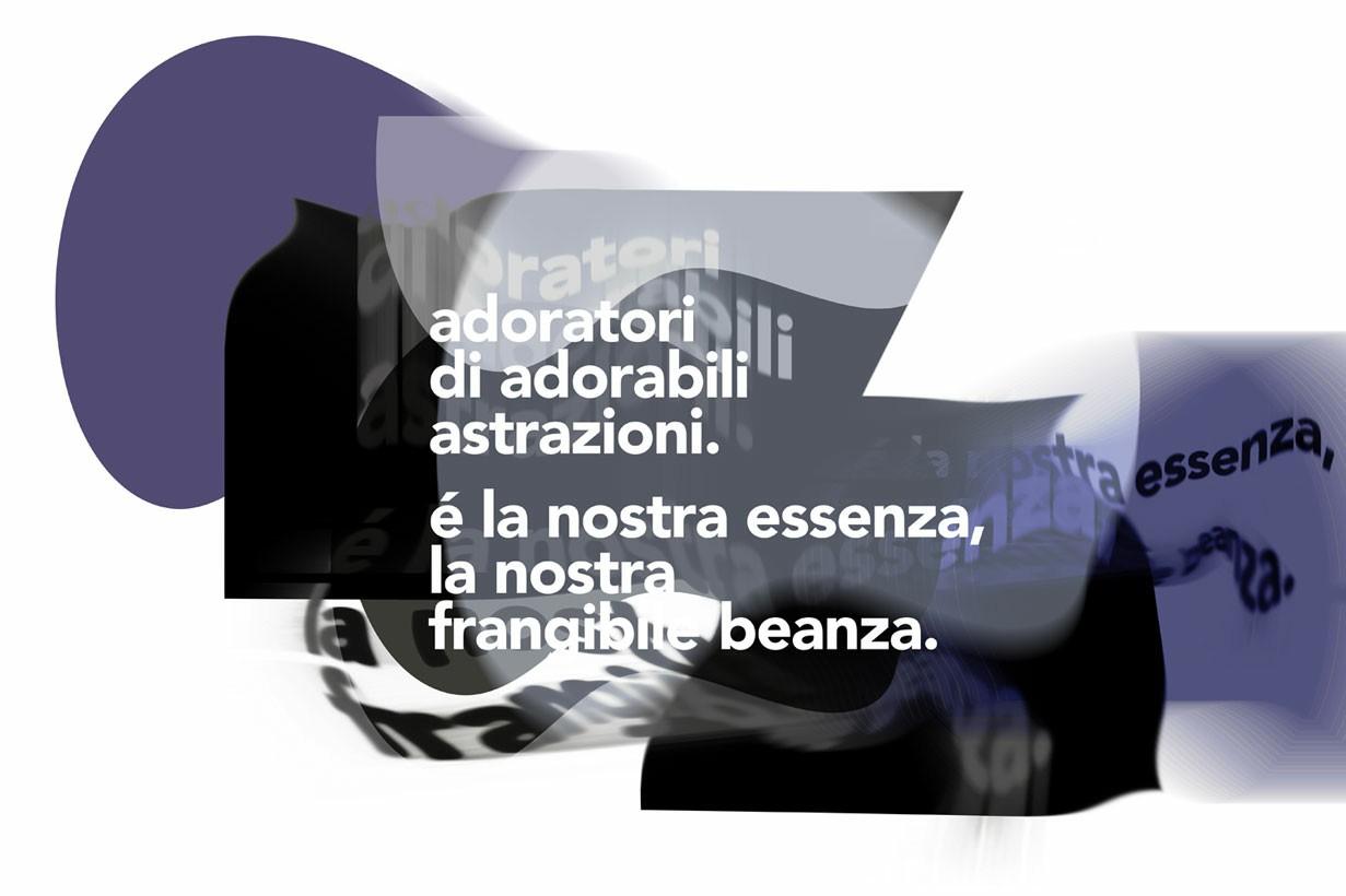 Progetto Texti Silvio Cocco