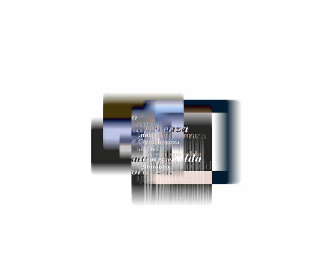 https://www.silviococco.it/texti/wp-content/uploads/sites/2/2015/11/5640b34979f61-14-1024x878.jpg