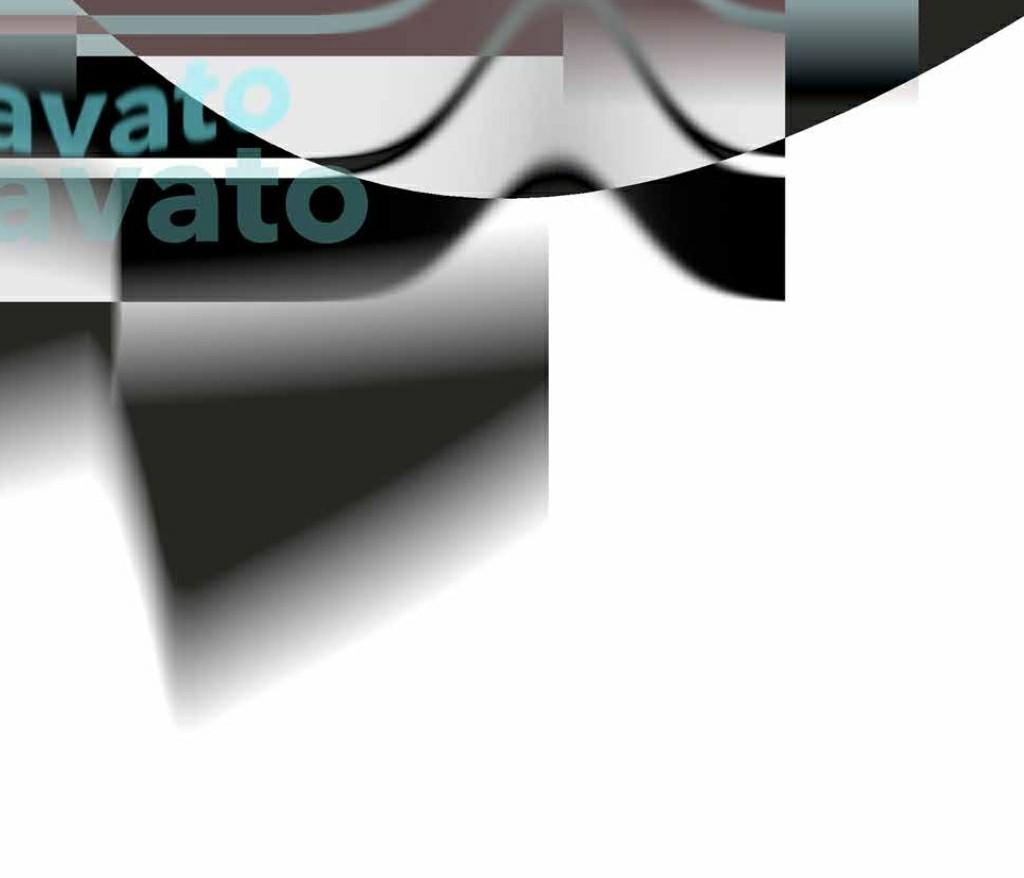 https://www.silviococco.it/texti/wp-content/uploads/sites/2/2015/11/5640b34979f61-9-1024x878.jpg