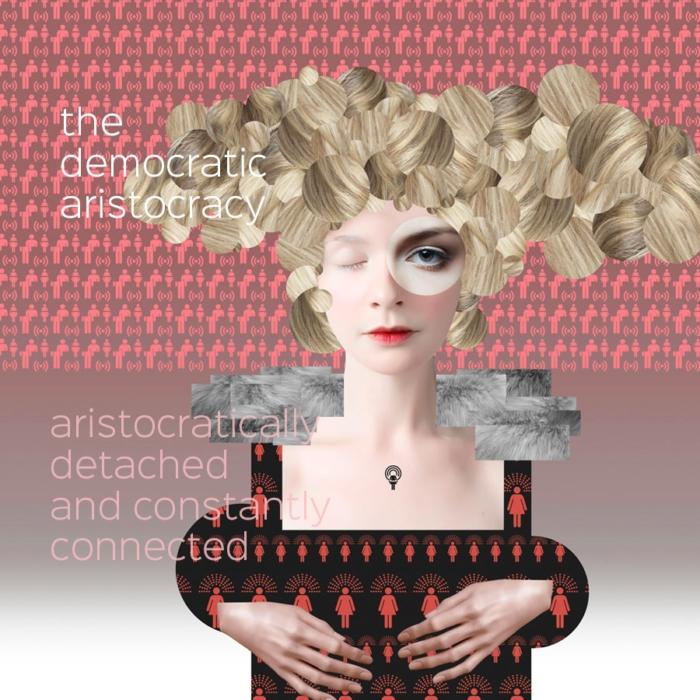 aristocracy-silvio-cocco-2