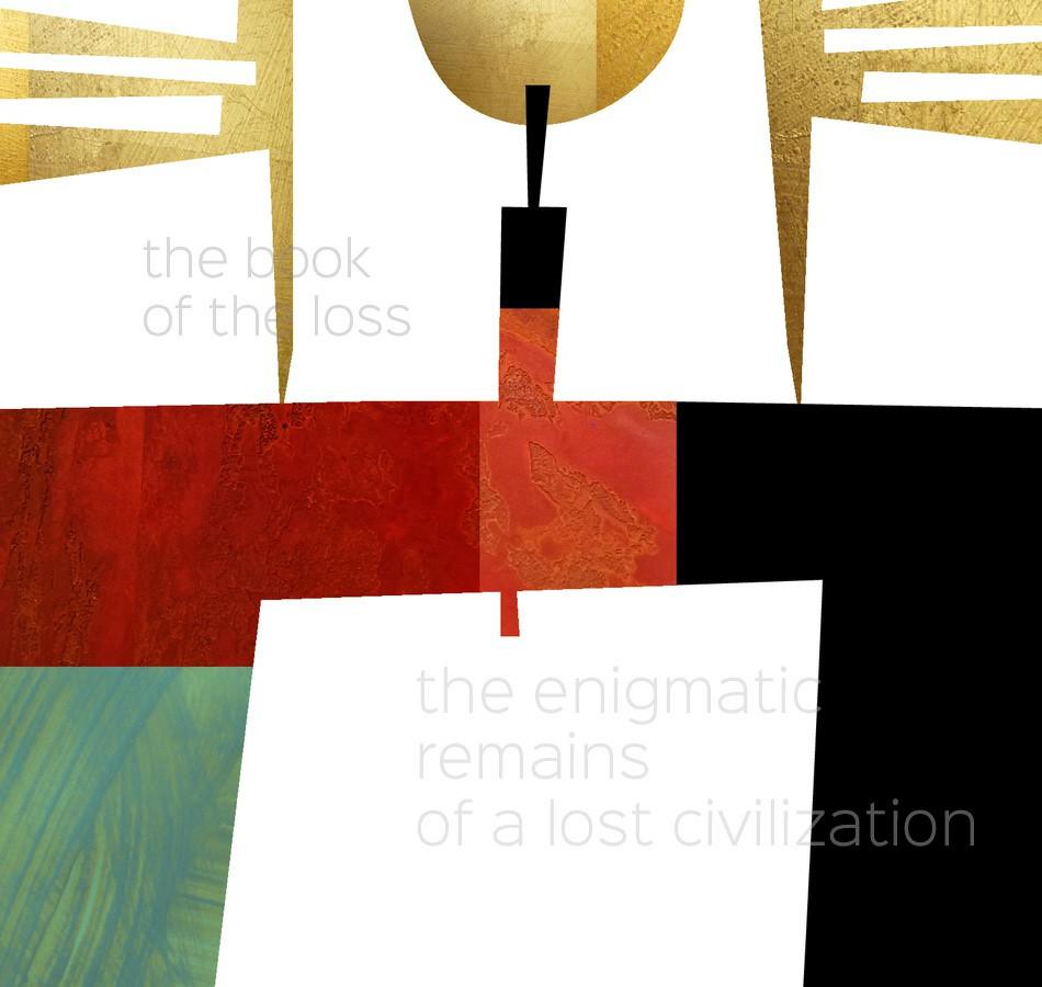 silvio cocco testament art design