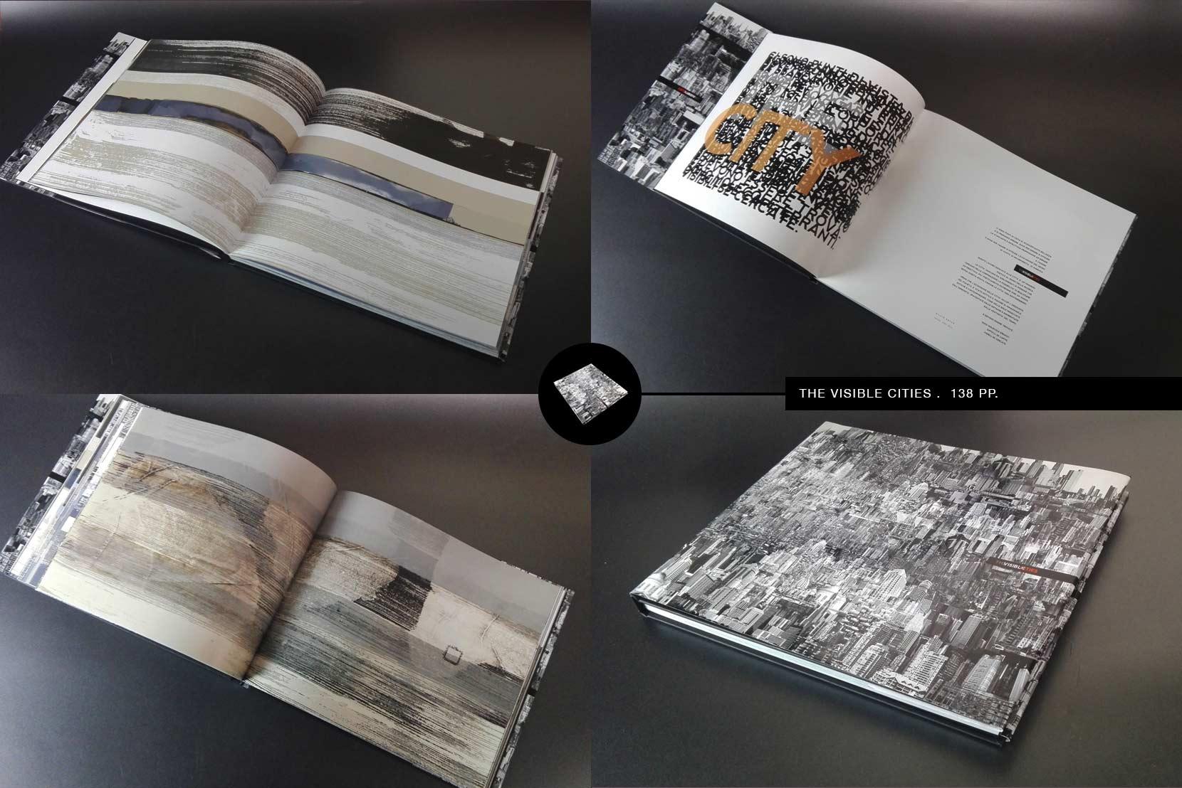books-silvio-cocco-visiblecity
