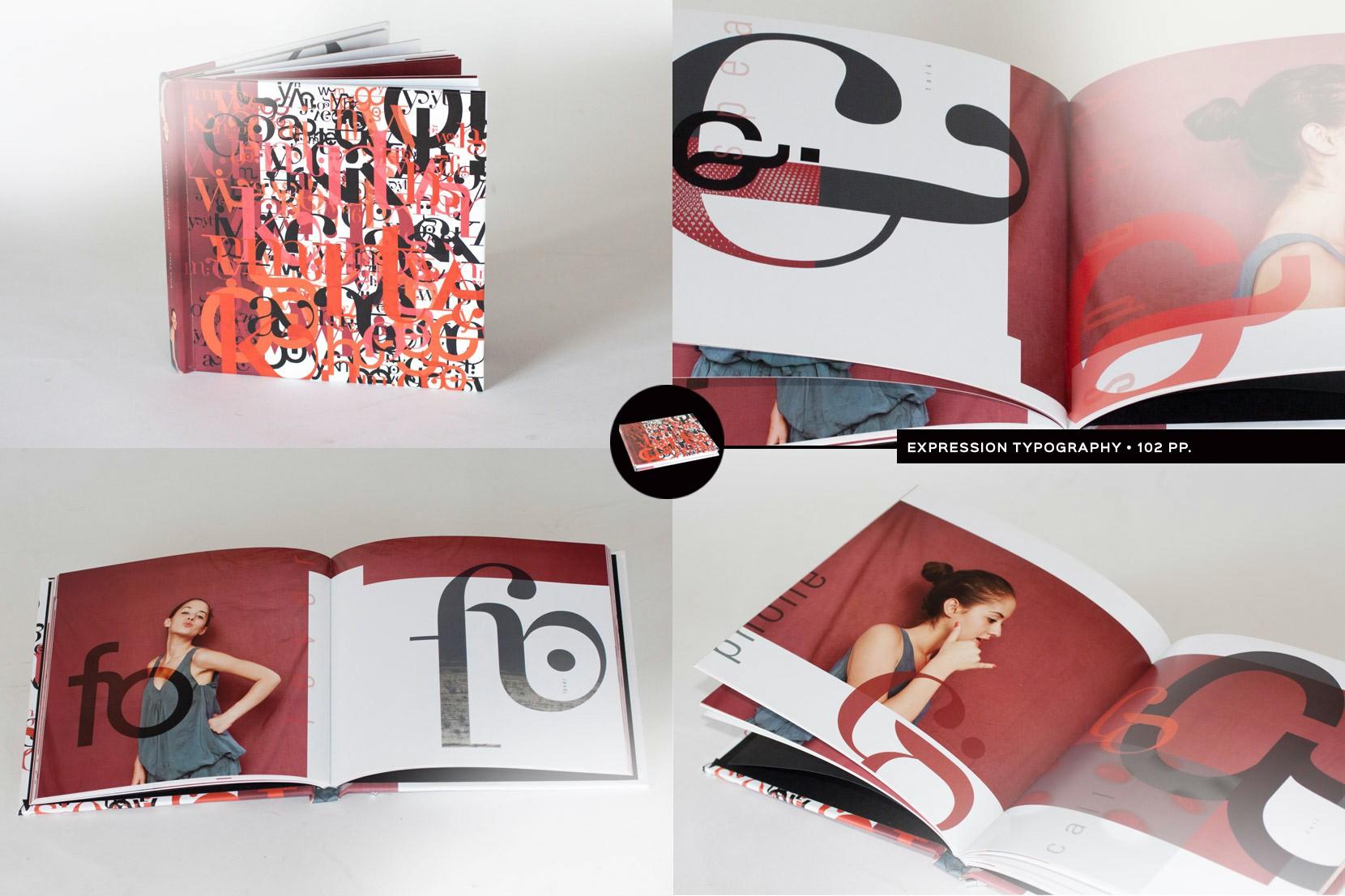 silvio-cocco-TYPO-design