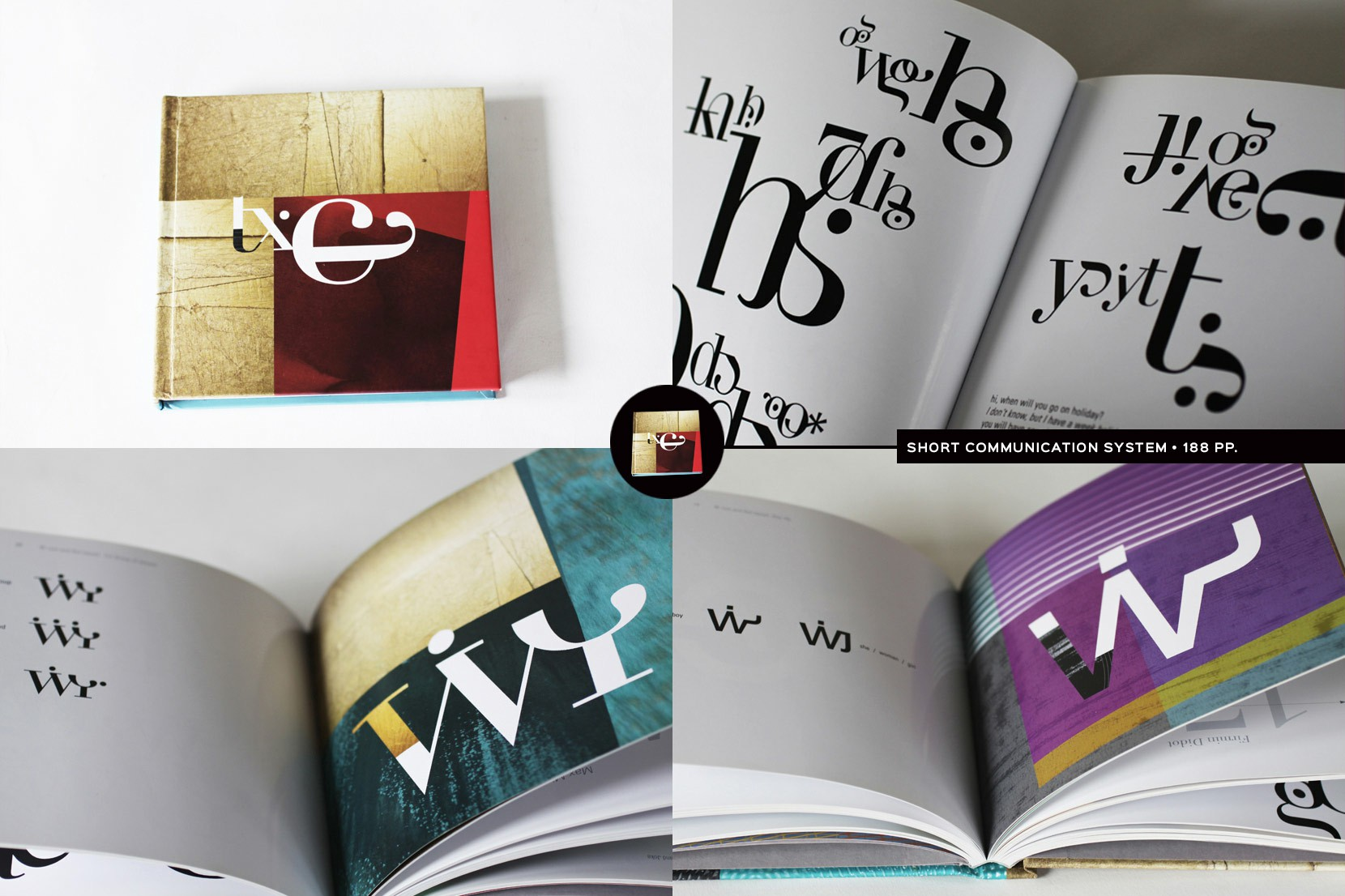 silvio-cocco-TYPO-graphic-design