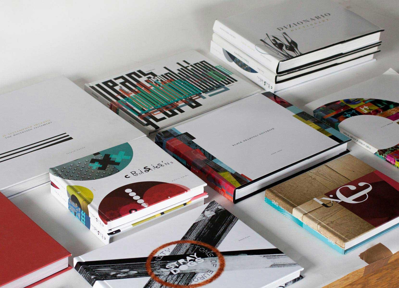 silvio-cocco-books-design-art2