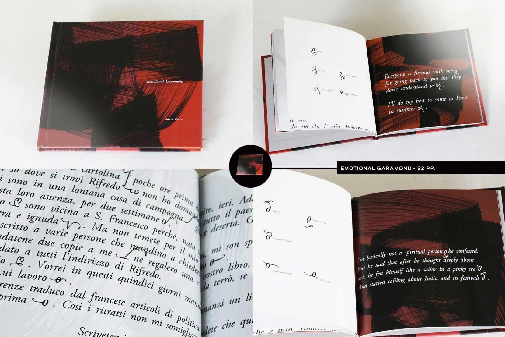 silvio-cocco-books-design-garamond