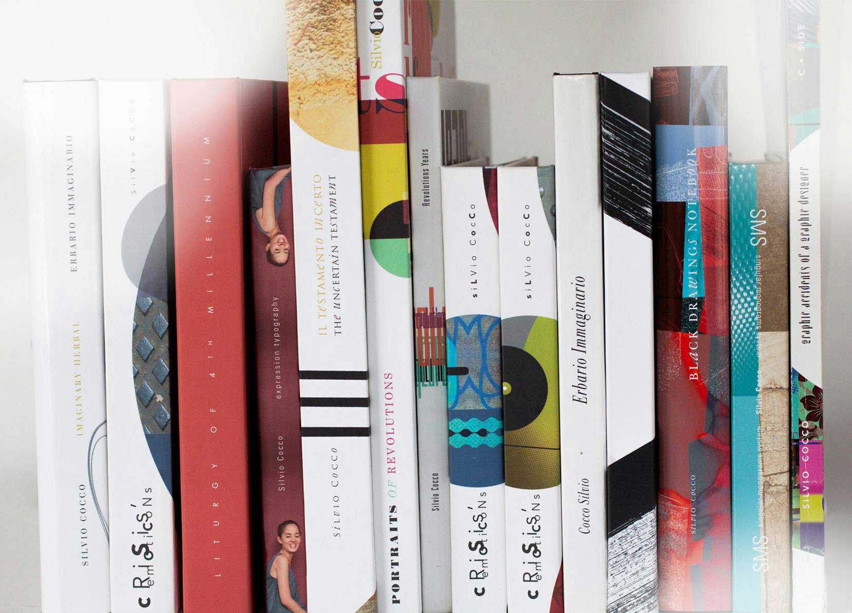silvio-cocco-design-art-books