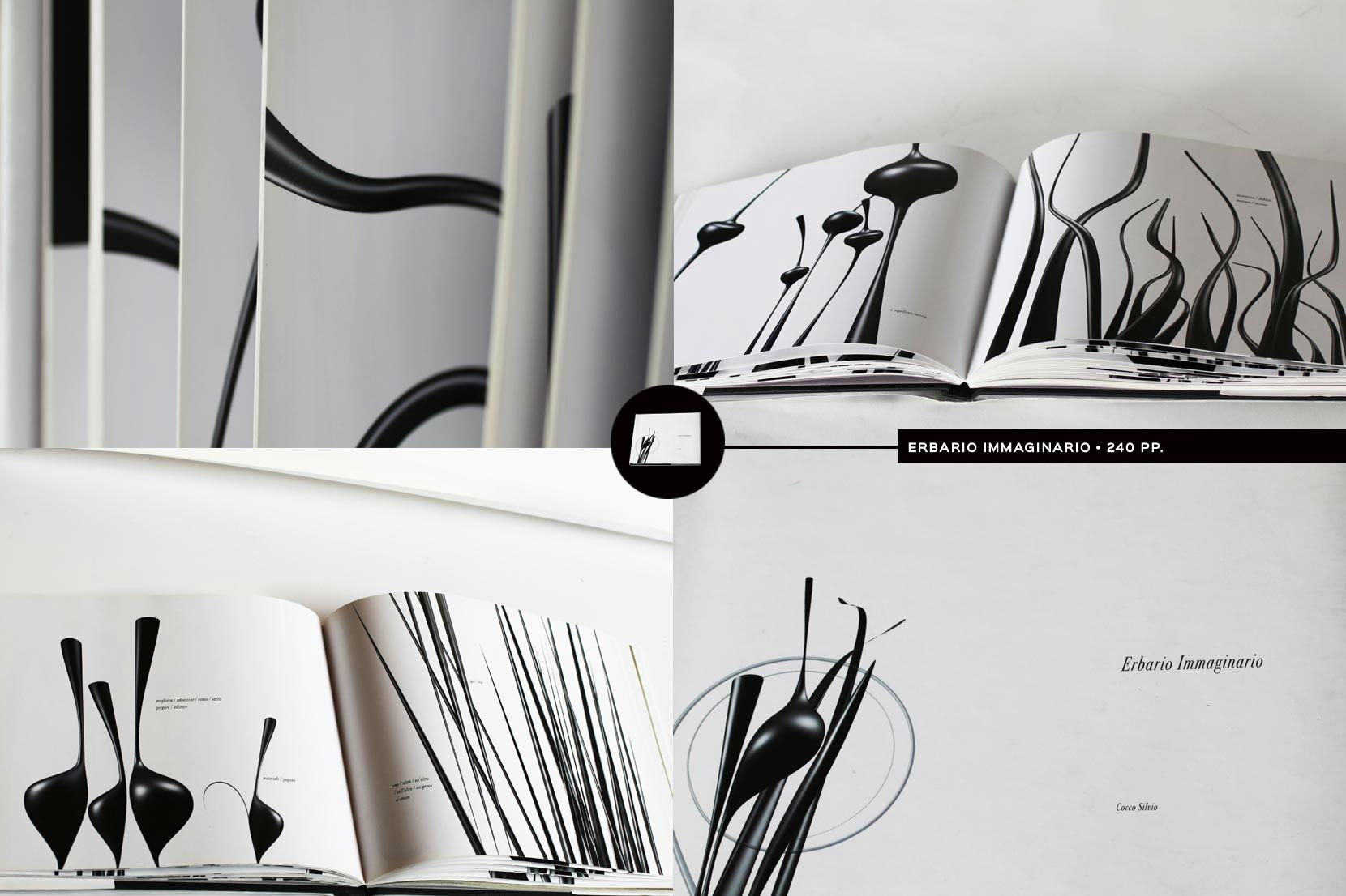 silvio-cocco-erbario-design