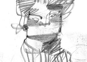 silvio-cocco-blog-5circles-drawing-face