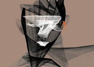 silvio-cocco-blog-portrait-face-graphic