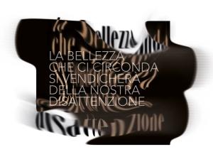 silvio-cocco-blog-typography