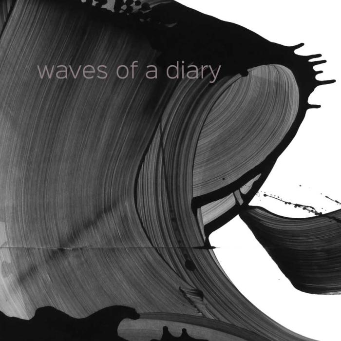 silvio-cocco-waves-1